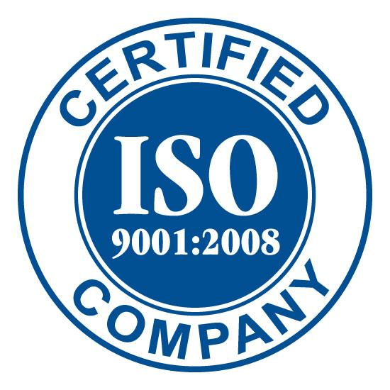 iso-certified-co-logo-blue